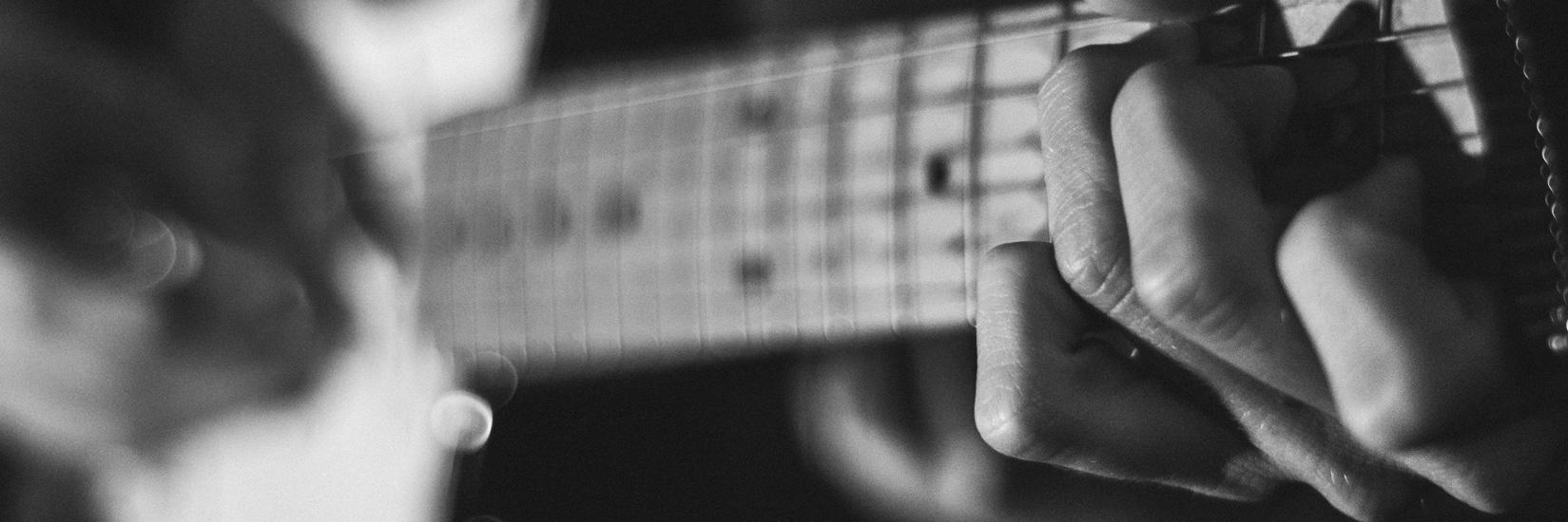 guitarslider3